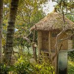 Ecotourism in West Bengal